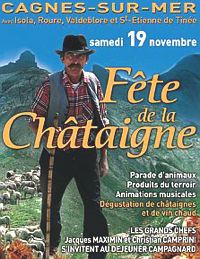 http://www.nicerendezvous.com/FR/images/edito/cagnes-chataignes.jpg