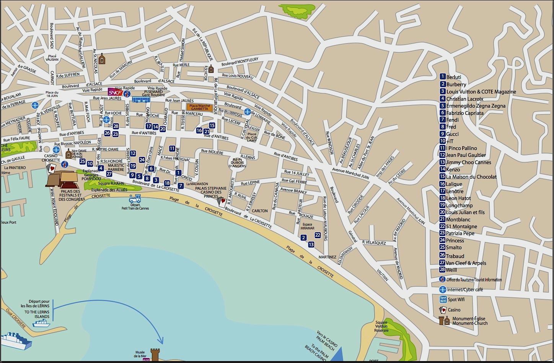 Recherche De Plan Les Tudes En Psychologie Cole Simulation D39un Circuit Purementanalogique Info Cannes Voyages Cartes For