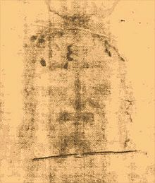 christ Transfiguration