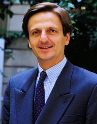 MONACO S.A.S. le Prince Albert II nomme les membres de Son Cabinet