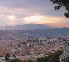 NICE Riviera Côte d'Azur Comment loger les actifs dans les Alpes Maritimes