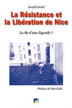 Libération de Nice : La fin d'une légende Nice-news-2117