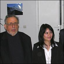 rencontres avec tunisiens