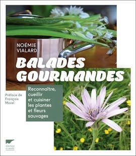 balades-gourmandes-sq