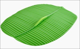 banana-leaf-sq