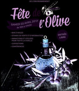 fete-olive-2017-sq