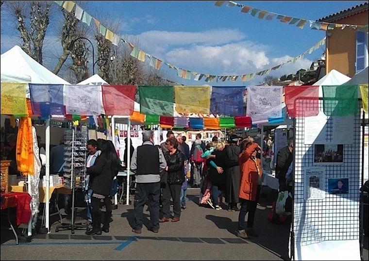 fete-tibet-vl-lg