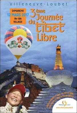 fete-tibet-vl-sq