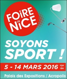 foire-nice-2016-sq