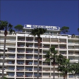 grand-hotel-cannes-1