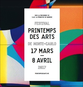 printemps-arts-sq