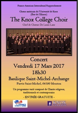 knox college-choir-sq