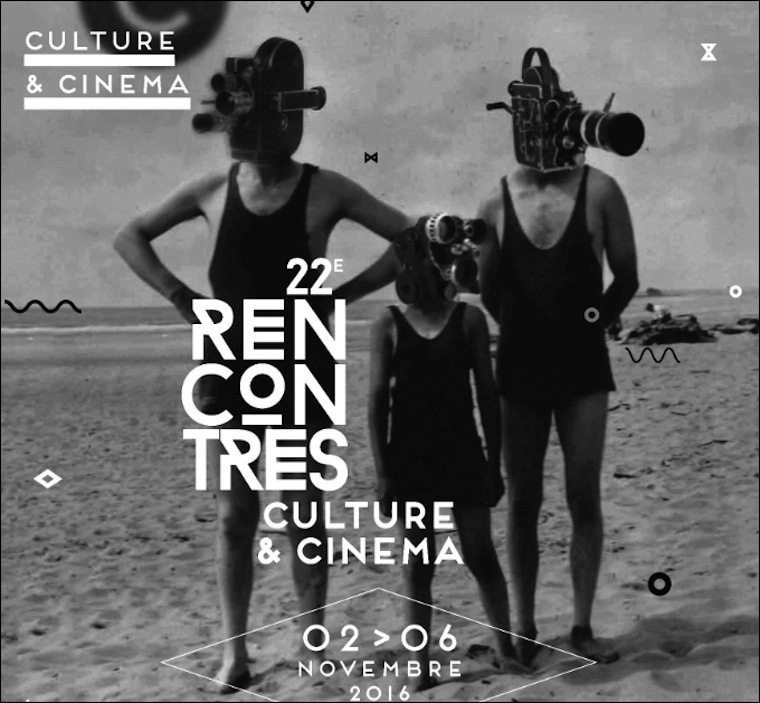 Rencontres cinema de manosque 2016