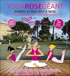 yoga-rose-sq