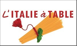 S22 italie table sq