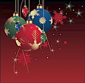Image De Joyeux Noel 2019.Joyeux Noel 2018 Et Bonne Annee 2019 2018