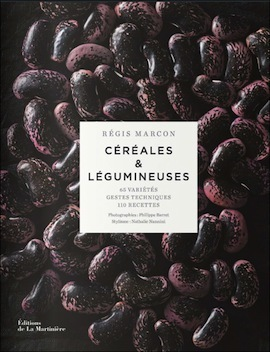 cereales legumineuses marcon sq