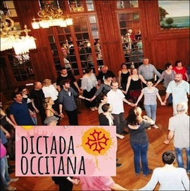 dictada occitana sq