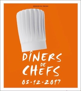 diners chefs sq