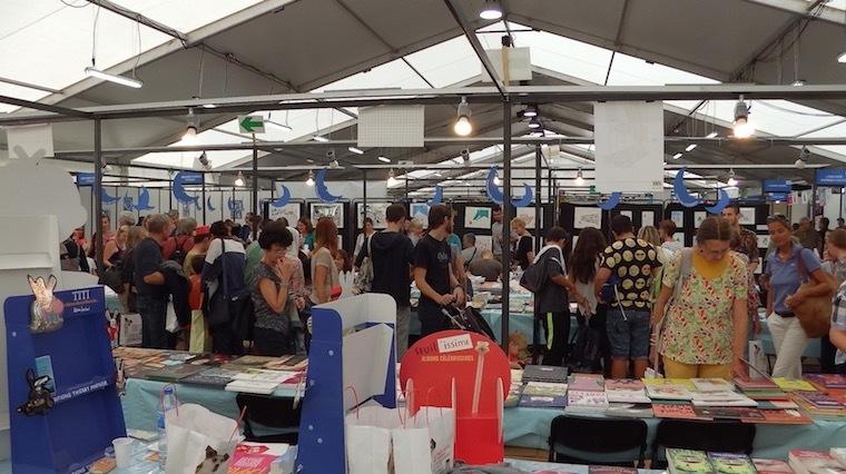 Festival du livre de mouans sartoux 2017 aller l id al 2018 - Salon du livre mouans sartoux ...