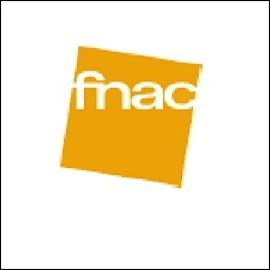 Jacob Banks en avant-première à la Fnac Nice avant la grande scène du Nice Jazz Festival