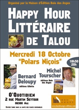 happy hour talou 2017 sq