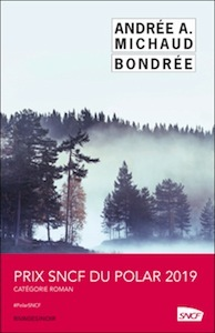 S22 19 bondree