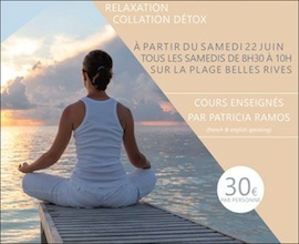 S26 19 yoga bellerives