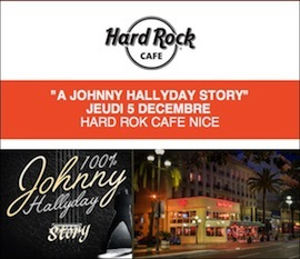 S48 hard rock cafe