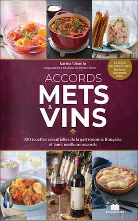 accords mets vins sq