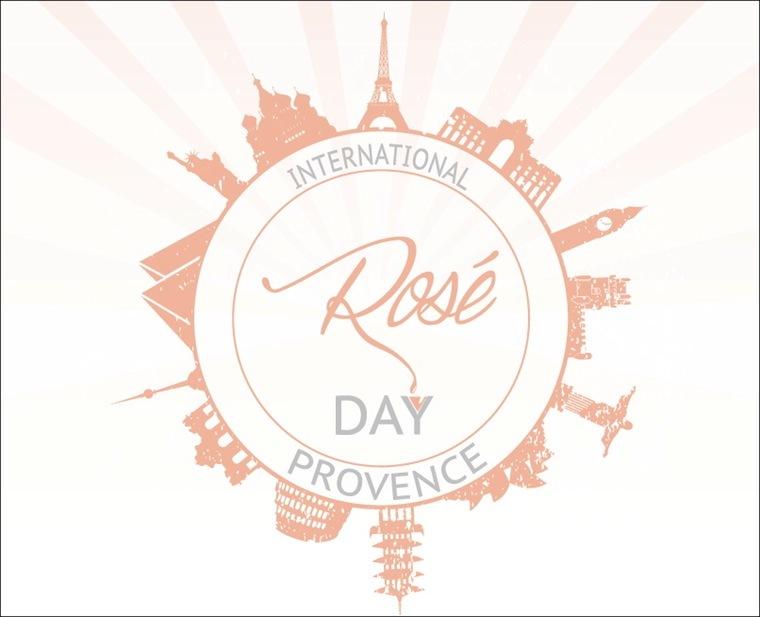 rose day lg