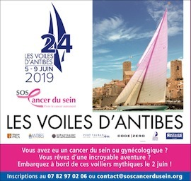 sos cancer voile sq