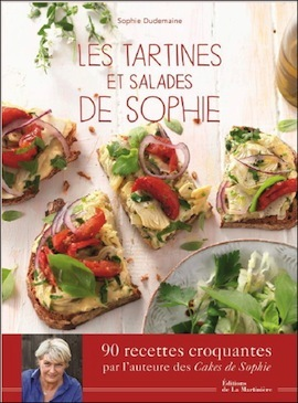 tartines salades sq