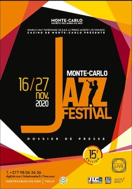 mc jazz festival 2020 sq