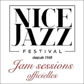 nice jazz jam sessions sq