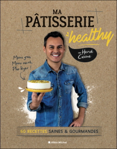 patisserie healthy sq
