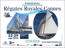 regates royales 2018 sq