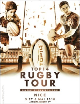 rugby top 14 tour sq