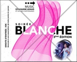 soiree blanche begude sq1