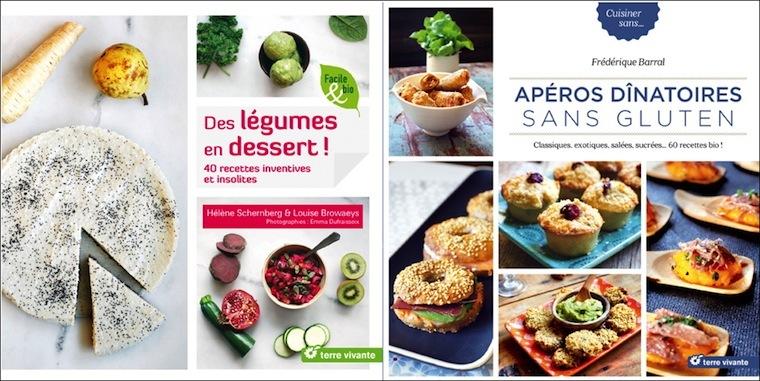 Recette De Cake Sal Ef Bf Bd Sans Gluten Sans Lactose