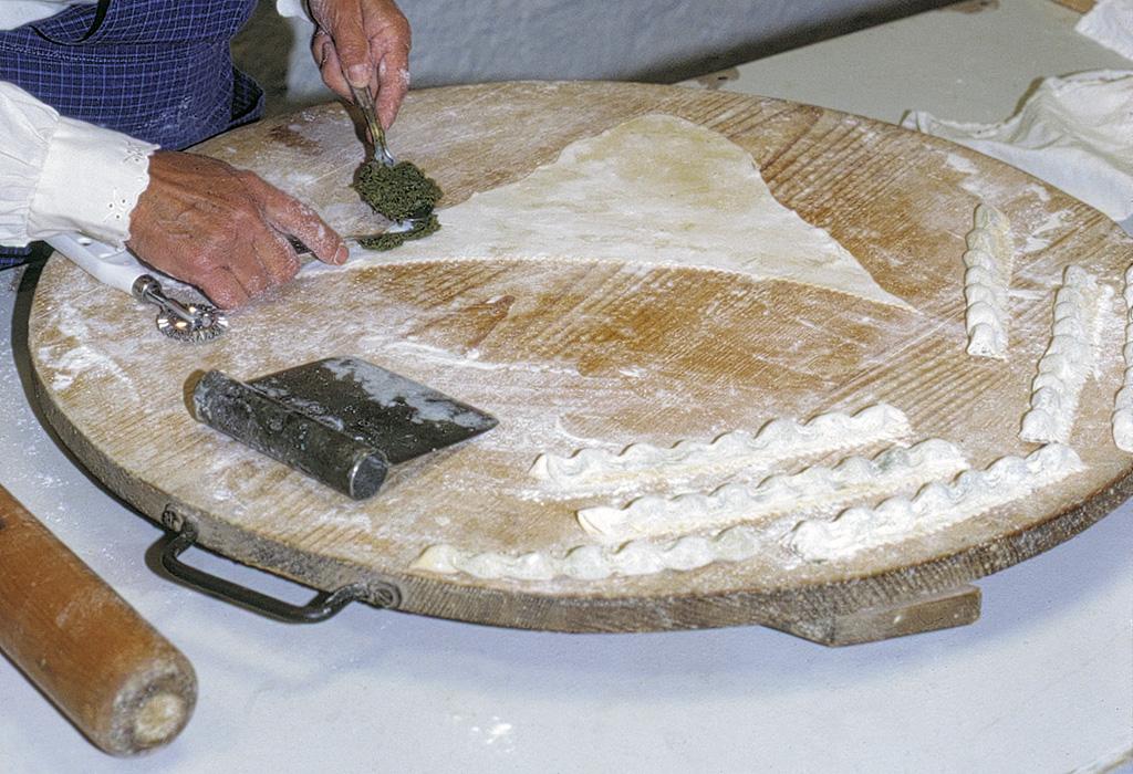 fabrication-des-raviolis
