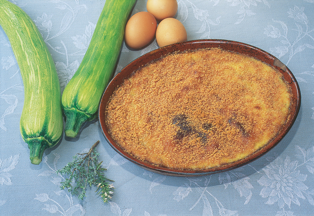 gratin-courges