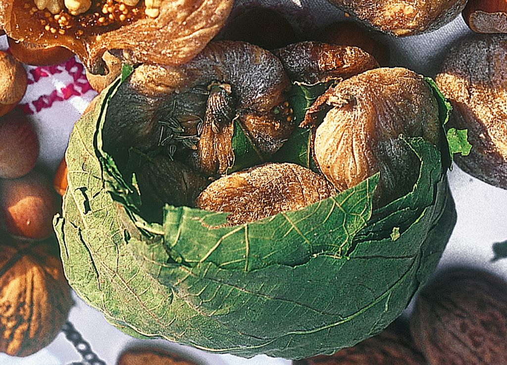 capoun-figues