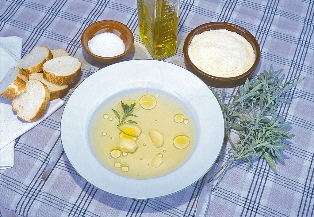 soupe-sauge
