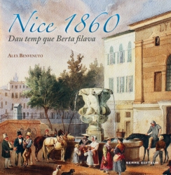 Nice-1860-couverture