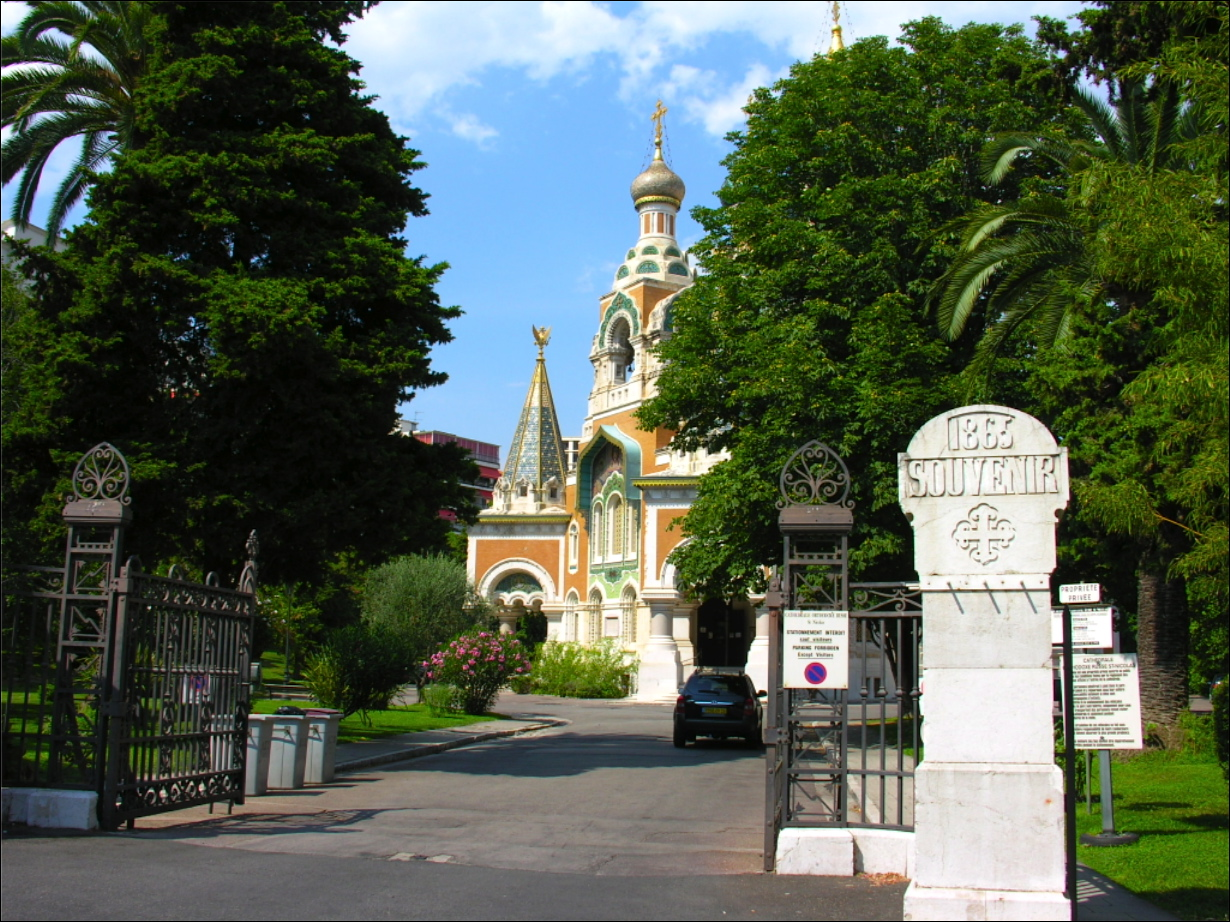 http://www.nicerendezvous.com/car/images/stories/actualites/cathedrale-russe-nice-lg.jpg