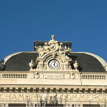 Cci nice c te d 39 azur 2e forum ecobiz soci t - Chambre de commerce et d industrie nice cote d azur ...