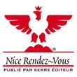 logo-nicerendezvous