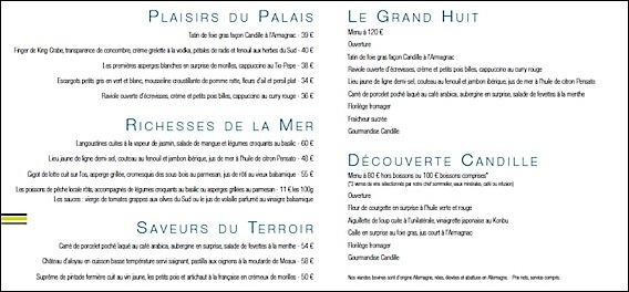 Restaurant  Ef Bf Bd Euros Le Menu  Ef Bf Bd Nice