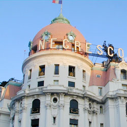 nice-negresco-facade